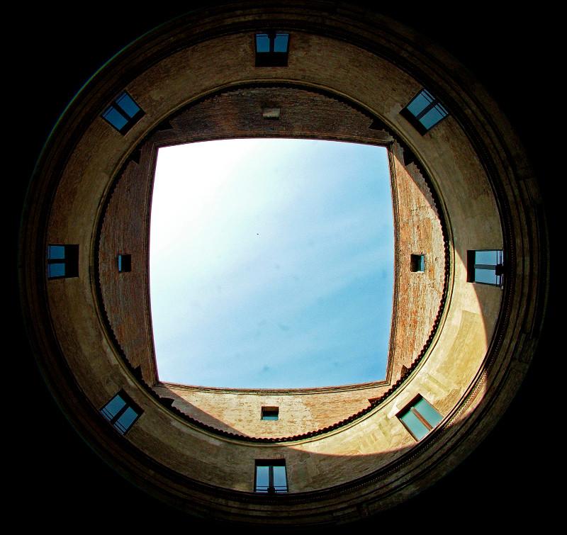 Casa-del-Mantegna-Mantova