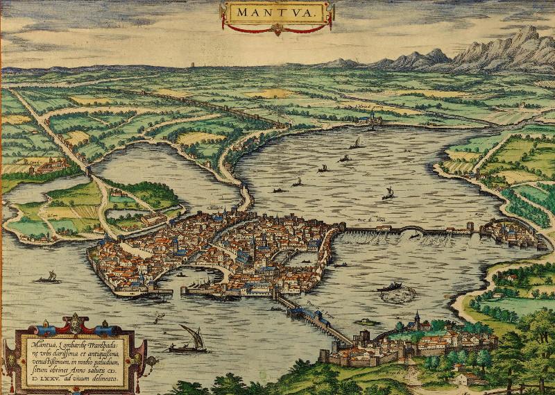 Mantova-mappa-antica
